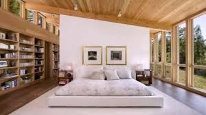 Home Furniture Design Philippines Loft House Design Philippines Youtube