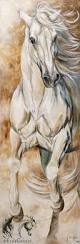 493 paintings images painting wood horses
