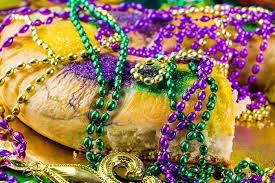 cheap mardi gras 33 places to celebrate mardi gras 2018 in seattle things to do