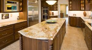 philadelphia kitchen cabinets and countertops