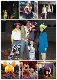 mickey u0027s not so scary halloween party