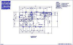 electrical drawing online u2013 the wiring diagram u2013 readingrat net