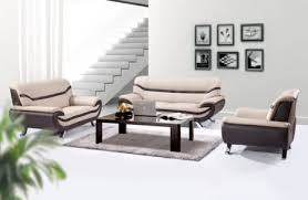 love sofas product categories reno furniture