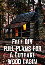 Blueprints For Small Cabins Top 25 Best Diy Cabin Ideas On Pinterest Small Cabins Building
