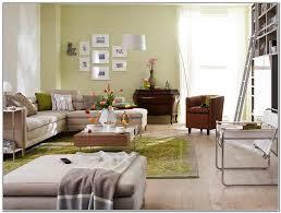 Wohnzimmer Einrichten Nussbaum Beispiele Wohnzimmer Einrichten Ideen Wohnzimmer Einrichten