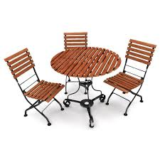 Outdoor Furniture Syracuse Ny by Fair 10 Garden Furniture 3d Inspiration Design Of Patio Furniture