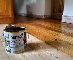 how to finish yellow pine floors without poly pine floors pine