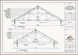 biaya membuat gambar imb collection of biaya pembuatan imb bangunan download file arsitek