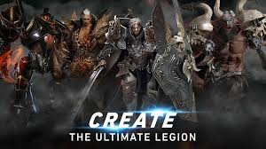 aion legions of war free download for android android games room