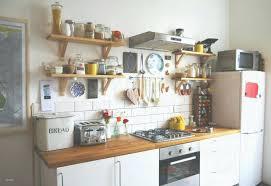 family kitchen design ideas simple kitchen design for middle class family kitchen kitchen ideas