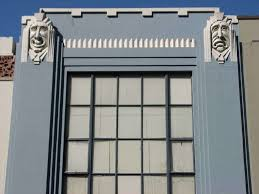 masonic temples secret meetinghouses and other mysterious san