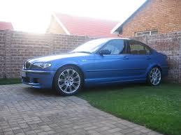 2006 bmw 325i wheel size bmw 2004 bmw 325i silver 2004 bmw 330ci tire size 2002 bmw 330ci