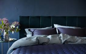 bedroom ideas magnificent cool ikea ikea malm bed frame in