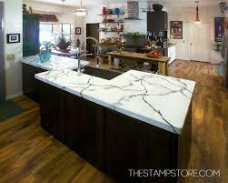 Kitchen Countertops Laminate Kitchen Fabulous Copper Countertops Concrete Countertop Sealer