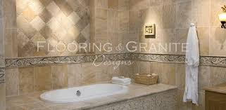 Granite Tiles Flooring Tile Flooring And Granite Designs
