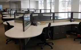 Office Furniture Mart by Wilcox Office Mart Your Gently Used Office Furniture Superstore