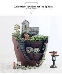 Succulent Pots For Sale 100 Pot For Flowers Best 25 Contemporary Planters Ideas On