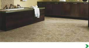 Floor And Tile Decor Outlet Vinyl Flooring At Menards