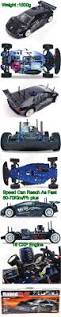 nitro gas rc monster trucks 46 best rc trucks images on pinterest rc trucks radio control