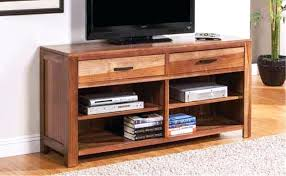 Cd Cabinet With Drawers Cd Storage Cabinet Woodworking Plans Cd Storage Cabinets With