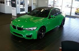 java green bmw individual bmw forum bmw news and bmw blog bimmerpost