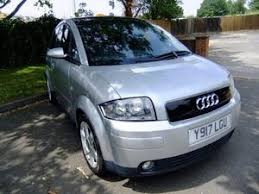 audi crawley used cars used audi a2 cars for sale in crawley friday ad