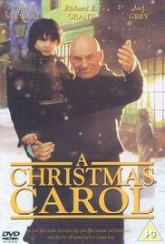 a christmas carol tv movie 1999 imdb