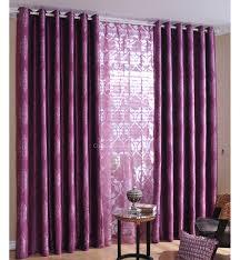Velvet Curtain Panels Target Curtain Purple Blackout Curtains Target Ruffle Curtains Lavender