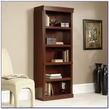 Bookcase Filing Cabinet Combo Living Room Amazing Rooms Sauder Heritage Hill Outlet Classic