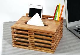Office Desk Gift Office Desk Office Desk Gift Office Desk Gift Ideas