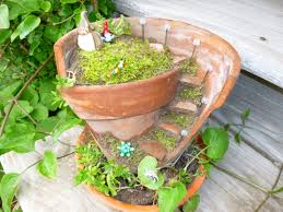 Outdoor Fairy Garden Ideas by Vibrant Fairy Garden Items Exquisite Ideas Miniature Fairy Garden