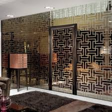 Glass Dividers Interior Design by Partition Walls Home High Quality Designer Partition Walls Home