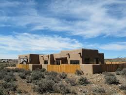 southwestern home designs 12 best reference southwest images on santa fe style