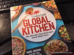 korean tacos from cooking light global kitchen cookbook i u0027m not