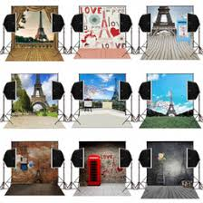 wedding backdrop manufacturers vinyl photography brick backdrop suppliers best vinyl