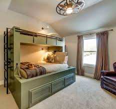 Bunk Beds For Sale At Low Prices Bedroom Ceiling Beds Built In Bunk Beds For A Farmhouse Bedroom