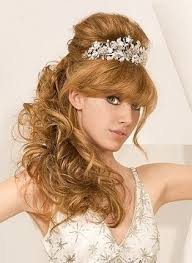 bridal hair for oval faces best 25 haircuts for oval faces ideas on pinterest oval face
