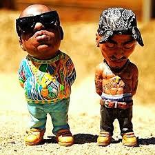 rap lyrics on get money bread gotta feed your