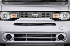 2014 nissan cube 2014 nissan cube base price rises 20 to 17 570
