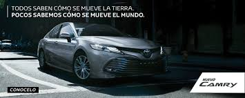 toyota global site land cruiser toyota argentina website
