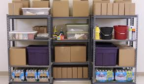 Garage Shelves Diy by Pictures Of Garage Cabinets Floor Coatings And Slatwall Systems