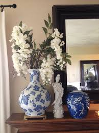 springing around the house chinoiserie chic u0026 1st dibs obsession