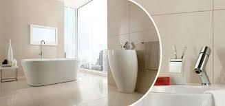 Polished Porcelain Floor Tiles Tile Showroom U0026 Trade Centre Greenford