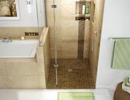 redi base shower pan 36 x 36 center drain single curb
