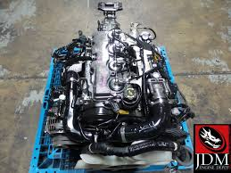 mazda bongo brawny turbo diesel engine automatic transmission
