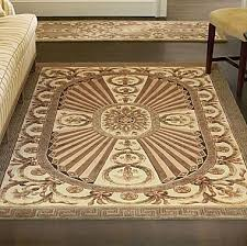 Braided Rugs Jcpenney 128 Best Home Decor Images On Pinterest Bed U0026 Bath Comforter