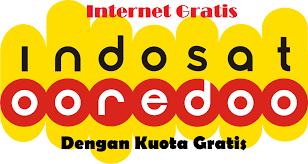 kuota gratis indosat januari 2018 jitu internet gratis indosat dengan kuota gratis yang pasti berhasil