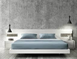 Bedroom Design 2014 Master Bedroom Ideas Master Bedroom Ideas
