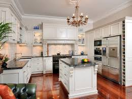 kitchen pass through ideas astonishing the most beautiful kitchen designs gallery best idea