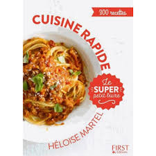 livre cuisine cuisine rapide 300 recettes livre cuisine salée cultura